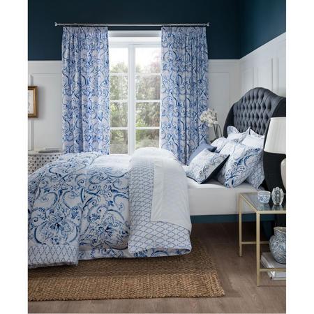Marina Coordinated Bedding