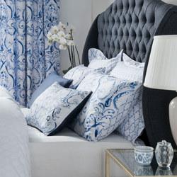 Marina Oxford Pillowcase