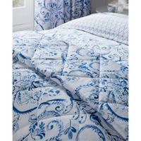 Marina  Bedspread