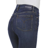 Modern Classics High Rise Skinny Jeans