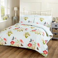 RHS Gloria Duvet Set