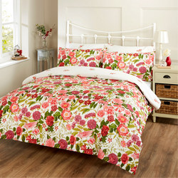 RHS Prudence Duvet Set