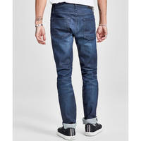 Tim Original 120 Slim Fit Jeans