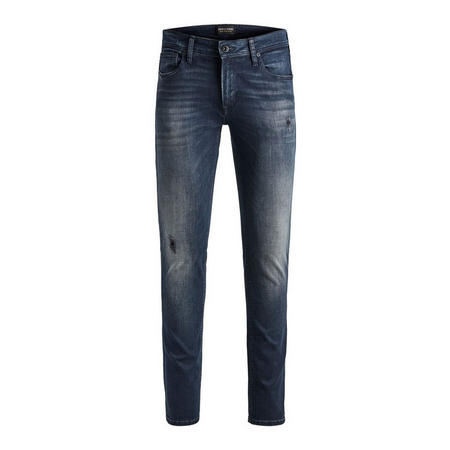 Liam Skinny Jeans