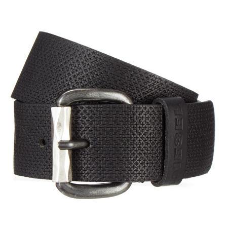 B-Rolly Belt
