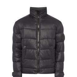 W-Smith Puffa Jacket