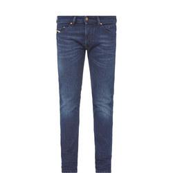 Belthar Jeans