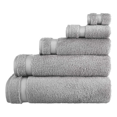 Scala Towel Grey 732