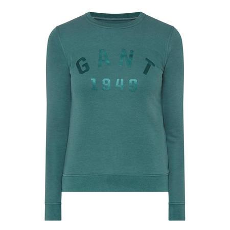 1949 Sweater