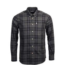Wetheram Shirt