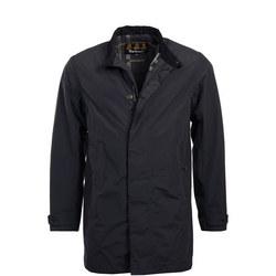 Golspie Waterproof Jacket