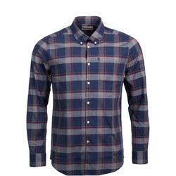 Country Check Shirt