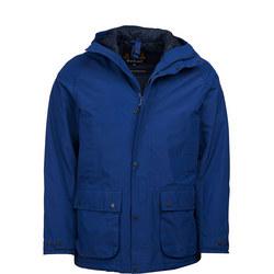 Southway Waterproof Jacket