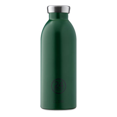 Clima Bottle Jungle 500ML
