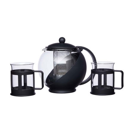 Le'Xpress Tea Gift Set