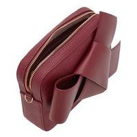 Giant Knot Camera Bag