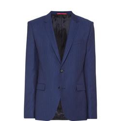 Astian 182 Suit Jacket