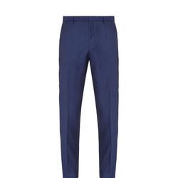Hets 182 Suit Trousers