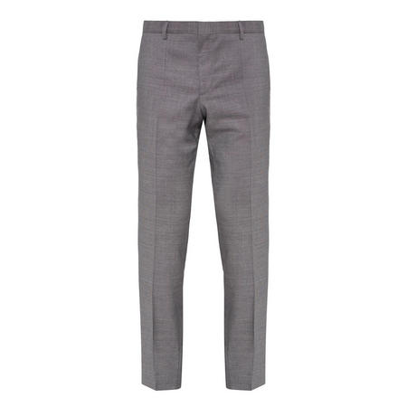 Getlin 182 Suit Trousers