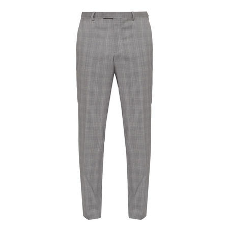 Simmons 182 Suit Trousers