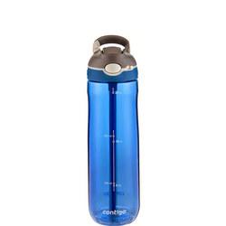 Ashland Autospout Bottle