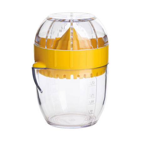 Trudeau Cup Citrus Juicer