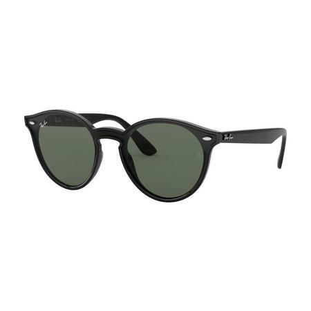 0RB4380N Phantos Sunglasses