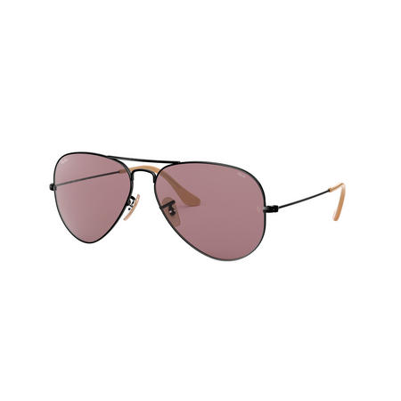 Pilot Sunglasses RB3025