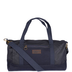 Gisburne Holdall Bag