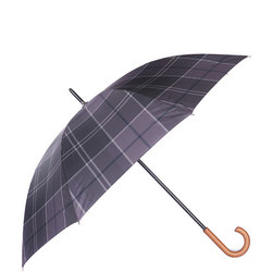 Tartan Walker Umbrella
