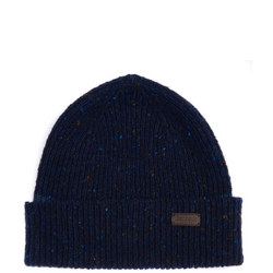 Lowerfell Donegal Beanie Hat