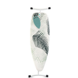Fern Shades Ironing Board D 145x35cm
