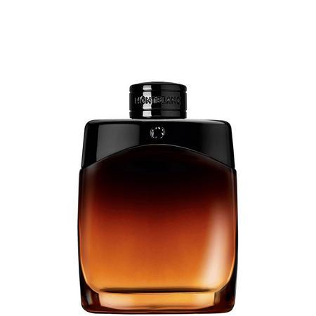 Legend Night Eau De Parfum Spray