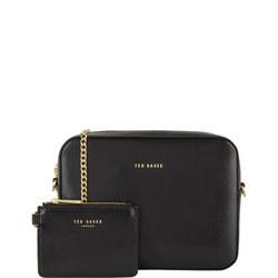 Marciee Crossbody Bag