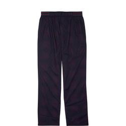 Urban Pyjama Pants