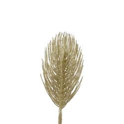 Glitter Pine Spray