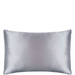 Silk 500 Pillowcase