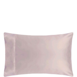 200 Thread Count Egyptian Cotton Housewife pillowcase Mulberry