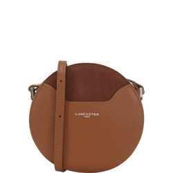 Vendome Lune Crossbody