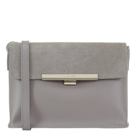 Lily Crossbody Bag Small