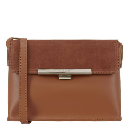 Lily Crossbody Bag Small