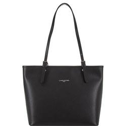 Adele Small Shopper Bag