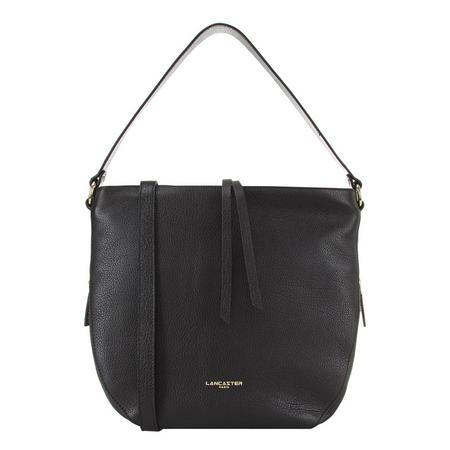 Dune Hobo Bag