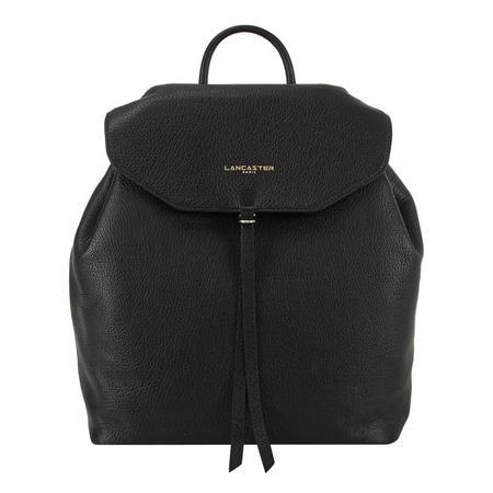 Dune Hobo Backpack