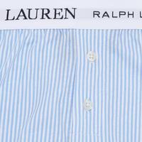 Stripe Pyjama Bottoms