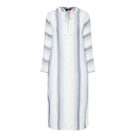 Kaftan Pyjamas