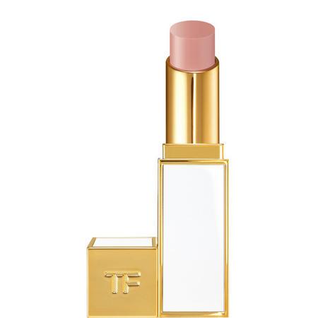 Ultra-Shine Lip Color