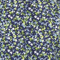 Wildflower Top