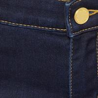 Ava Super Skinny Jeans