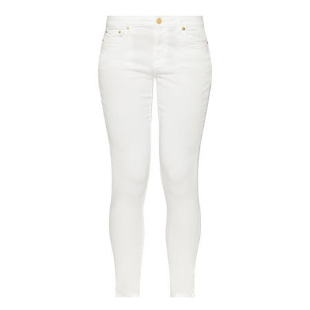 Selma Skinny Jeans